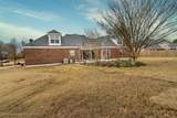 5220 Meadow Pointe Drive - Photo 27