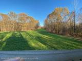 169 Barnacre Road - Photo 12