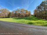 169 Barnacre Road - Photo 9