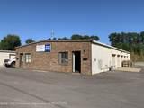 3400 Mccracken Road - Photo 1