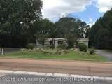 2311 Mcingvale Road - Photo 1