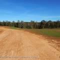6433 Pea Ridge Road - Photo 12