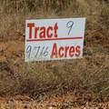 6433 Pea Ridge Road - Photo 2