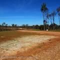 6433 Pea Ridge Road - Photo 3