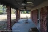 7265 Dean Road - Photo 2