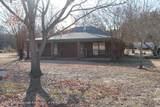 7265 Dean Road - Photo 3