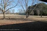7265 Dean Road - Photo 5