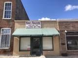 145 Memphis Street - Photo 1