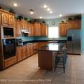 4420 Windslett Cove - Photo 4