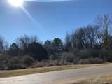 7797 Sandidge Road - Photo 3