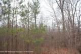 77 Deer Creek Road - Photo 1
