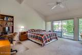 1321 Red Banks Road - Photo 23