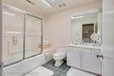 1321 Red Banks Road - Photo 24