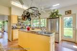 1321 Red Banks Road - Photo 44