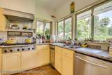 1321 Red Banks Road - Photo 45