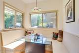 1321 Red Banks Road - Photo 46