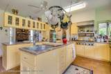1321 Red Banks Road - Photo 47