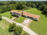 1321 Red Banks Road - Photo 54
