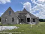 10875 Wiseman Drive - Photo 2