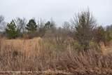 164 Oak Ridge Lakes Drive - Photo 1