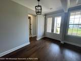 8890 Mitchell Grove Road East - Photo 11