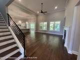 8890 Mitchell Grove Road East - Photo 13