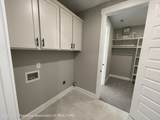 8890 Mitchell Grove Road East - Photo 15
