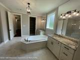 8890 Mitchell Grove Road East - Photo 16