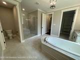 8890 Mitchell Grove Road East - Photo 17