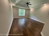 8890 Mitchell Grove Road East - Photo 18