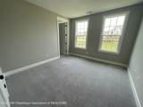 8890 Mitchell Grove Road East - Photo 19