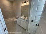 8890 Mitchell Grove Road East - Photo 20
