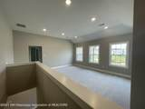 8890 Mitchell Grove Road East - Photo 21
