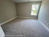 8890 Mitchell Grove Road East - Photo 22