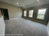 8890 Mitchell Grove Road East - Photo 23
