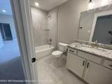 8890 Mitchell Grove Road East - Photo 24