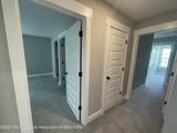8890 Mitchell Grove Road East - Photo 25