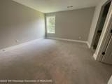 8890 Mitchell Grove Road East - Photo 26