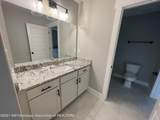 8890 Mitchell Grove Road East - Photo 27