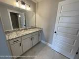 8890 Mitchell Grove Road East - Photo 28