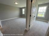 8890 Mitchell Grove Road East - Photo 29