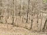 10 Chickasaw Ridge - Photo 1