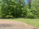 14 Chickasaw Ridge - Photo 3
