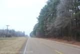 9 Highway 7 - Photo 3