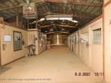 8477 Ms-4 - Photo 17