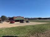 1570 Highway 51N - Photo 1