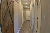 4887 Bakers Trail - Photo 8