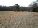 19+- ACRES Keating Road - Photo 1