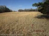 19+- ACRES Keating Road - Photo 10