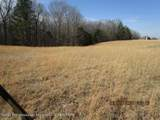 19+- ACRES Keating Road - Photo 11